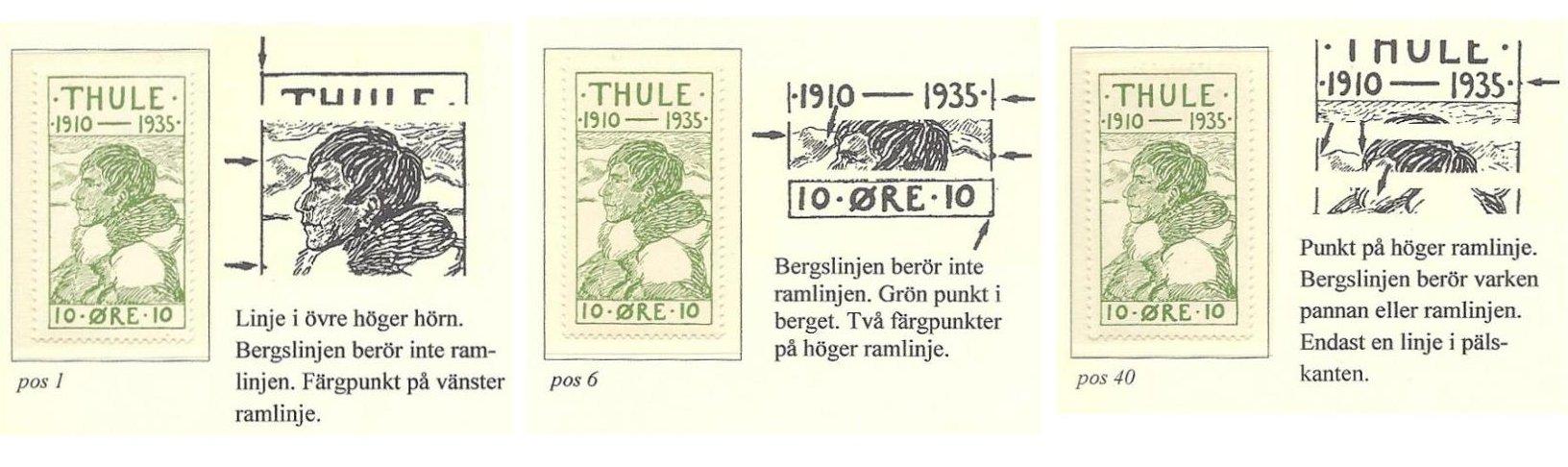 ThuleX